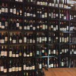 Photo of BA Wine Bar do Bairro Alto