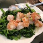 Photo of He Jia Huan Nan Bei Yao Restaurant