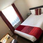 Photo de Abbey Court Hotel