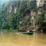 Rio Yumuri