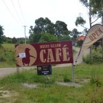 Bruny Island Cafe รูปภาพ