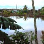 Boca Yumuri
