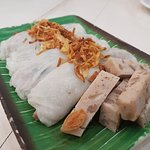 ภาพถ่ายของ ร้านอาหารเวียดนาม หนองคายป้าสุ -  สาขา ราชพฤกษ์-รัตนาธิเบศร์