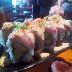 Photo of Edo Sushi Bar Miraflores