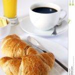 ven y desayuna aqui en lo&lo