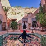 Le Medina Privilege Riad & Spa