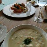Photo of Aqua Restaurant