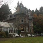 Foto de Bendarroch House