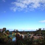 Foto de Pierre & Vacances Village Fuerteventura Origo Mare