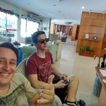 Foto de Hotel Convair