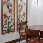 ITC Mughal, Agra Foto
