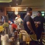 Murphys Irish Pub Pattaya รูปภาพ