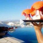Playa Grande Resort Foto