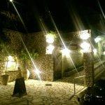 Foto van Sebastian's Taverna