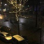 Photo de Nova Hotel Amsterdam