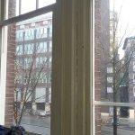 Foto de Nova Hotel Amsterdam