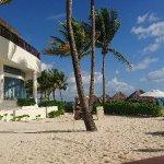 Photo de The Reef Coco Beach