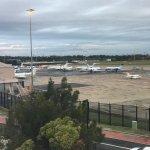 Ibis Budget Hotel Sydney Airport의 사진