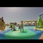 Ilica Hotel Spa & Thermal Resort Foto