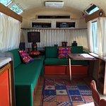 Belrepayre Airstream & Retro照片
