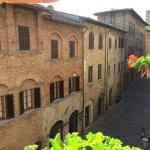 Photo of Hotel L'Antico Pozzo