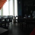 Foto Gaia Restaurante