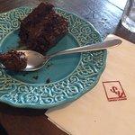 Foto de Saj Vila Madalena - Restaurante Árabe, Culinária Libanesa
