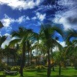 Bild från Occidental Punta Cana