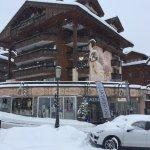 Photo of Hotel de la Loze