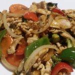 Foto de Mai Thai Cuisine