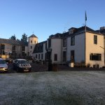 Photo of Banchory Lodge