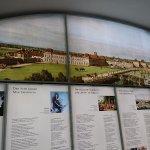 Schloss Nymphenburg Foto