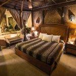 Feather Nest Inn