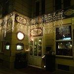 Photo of Gasthaus Pfudl