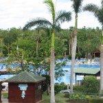 ภาพถ่ายของ Blau Varadero Hotel Cuba