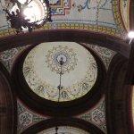 GLASGOW CITY CHAMBERS-GROUND FLOOR