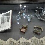 Photo of Victoria Gallery & Museum