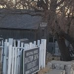 Dalton Gang Hideout Photo