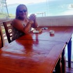 Photo of Apa Pau Brasil Hotel