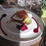 Valokuva: Alcadima Restaurant