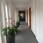 Photo of Hotel Germania