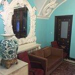 Photo of Hilton Moscow Leningradskaya