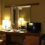 Foto van Hotel Exe Majestic