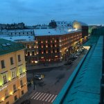 Photo of Four Seasons Hotel Lion Palace St. Petersburg