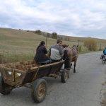 Foto Cycling Romania