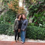 So much fun and oh so beautiful. Eze