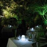 Photo of R2 Rio Calma Hotel & Spa & Conference