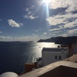 Lucky Homes - Oia Foto