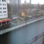 Photo of Derag Livinghotel Berlin Mitte