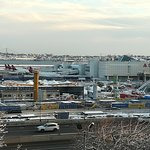 Foto de Aloft New York LaGuardia Airport